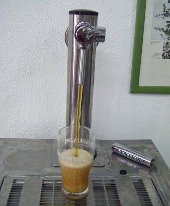 cervezarapida