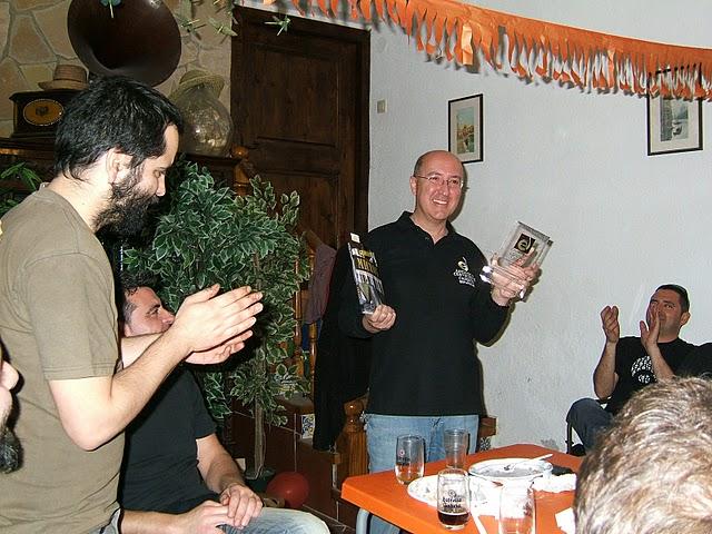 QSS2011-08