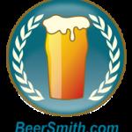 beersmith-logo-150x150