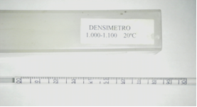 dens_001