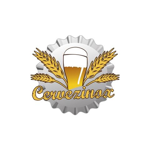 Cervezinox