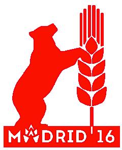 madrid2016logo