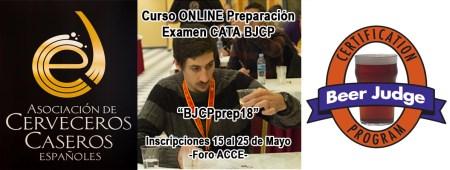 bjcpprep18