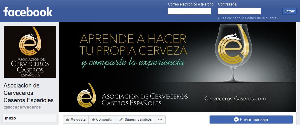 ACCE FB