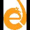 Logo ACCE