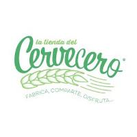 Logo La Tienda del Cervecero