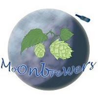 Moonbrewers