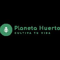 planetahuerto-logo