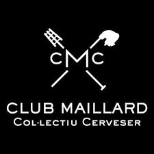 Club Maillard