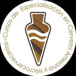 Curso de Especialización en Cerveza Artesana y Microcervecería