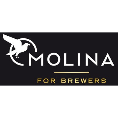 Molina for Brewers